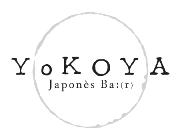 YoKOYA Japonès Ba:(r)