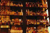 balthazar_american_whiskey_bar