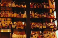 balthazar_american_whiskey_bar