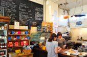 Buenos Aires Café Greenwich Café & Deli