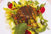 De Palo's Cucina Italiana