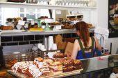 Fleet River Bakery