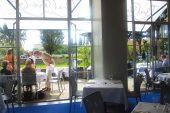 The River Café