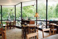 Serpentine Bar & Kitchen
