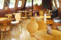 Waterside Café