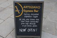 Artigiano Espresso Bar
