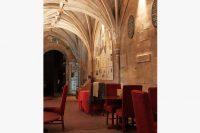 The Cloister Café