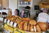 Euphorium Bakery