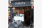 Fullcity Cycle