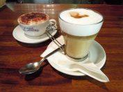 Café St. Germain