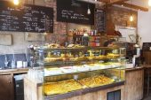 Romeo's Sugar Free Bakery