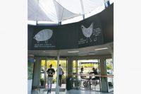 Pavilion Café