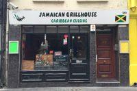 Jamaican Grillhouse