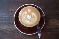 Tamp Coffeey