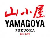 福岡筑豊ラーメン 山小屋 YAMAGOYA