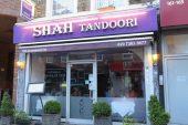 Shah Tandoori