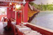 Josephine's Filipino Restaurant