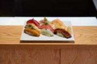 Cube' Japanese Tapas & Sushi Fine Dining