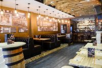 Northern Soul Bar and Kitchen