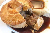 Putney Pies