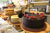 Lola's Bakery