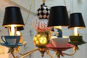 Wonderland Ceramics
