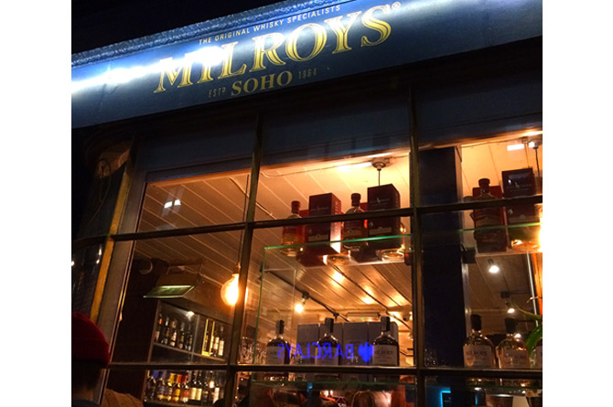 milroys_of_soho
