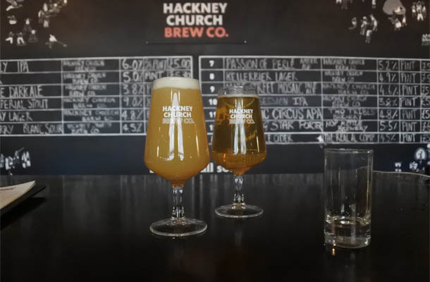Hackney-Church-Brew
