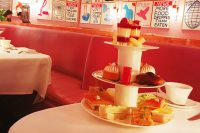 sketch_the_gallery_afternoontea